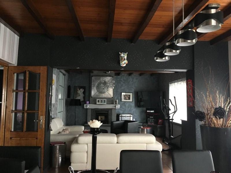 Vente maison / villa Wulverdinghe 252000€ - Photo 2