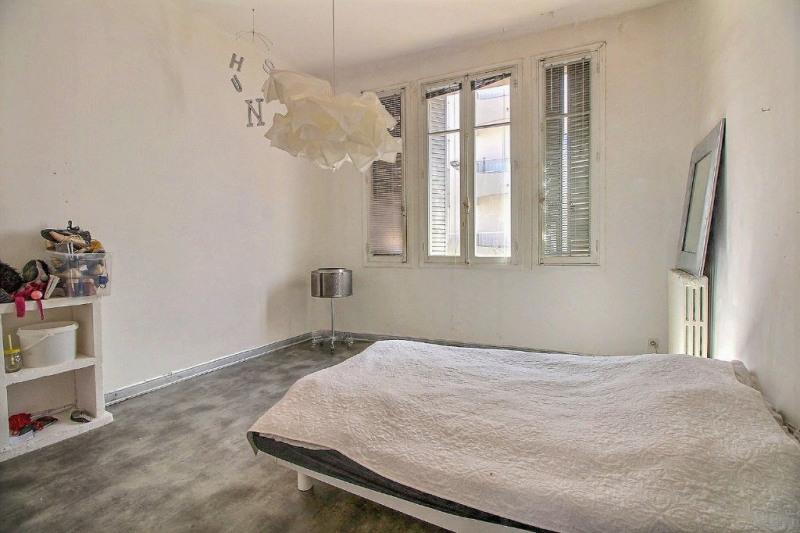 Vente maison / villa Nimes 509000€ - Photo 13