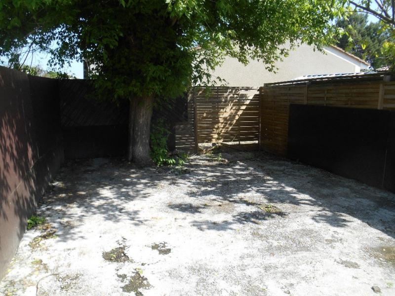Sale house / villa Castres gironde 106000€ - Picture 6