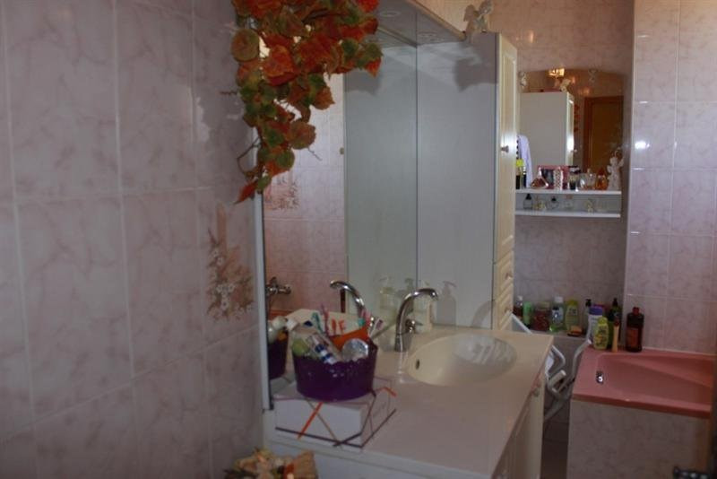 Immobile residenziali di prestigio casa Marennes 624000€ - Fotografia 10