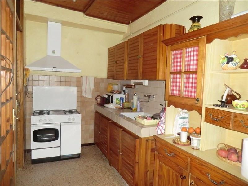 Sale house / villa Argeles sur mer 119000€ - Picture 6