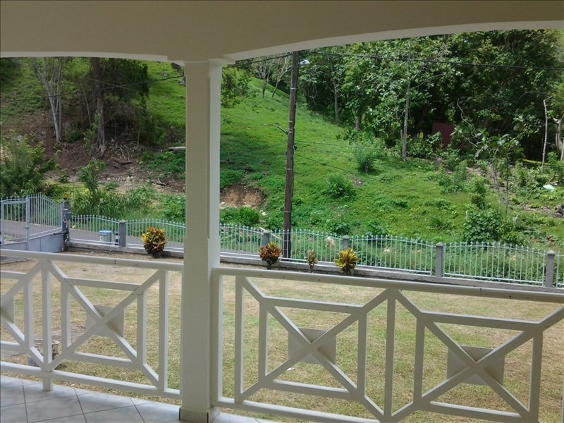 Sale house / villa Les abymes 280 000€ - Picture 3