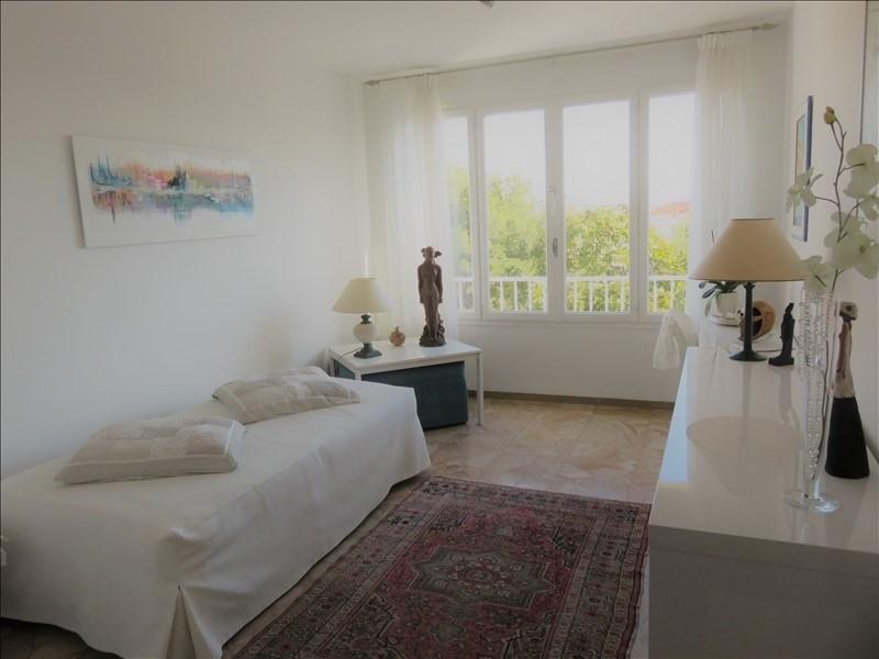 Vente appartement Bandol 369000€ - Photo 1