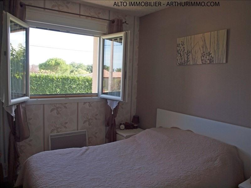 Sale house / villa Agen 179900€ - Picture 5