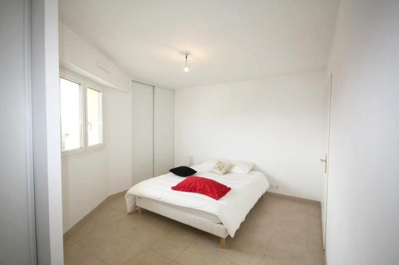 Sale apartment Juan-les-pins 385000€ - Picture 5