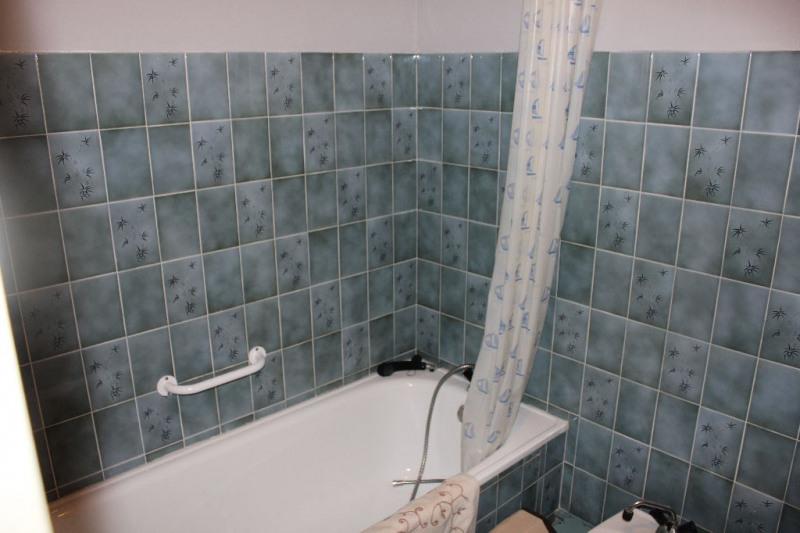 Vente appartement Le touquet paris plage 99000€ - Photo 5
