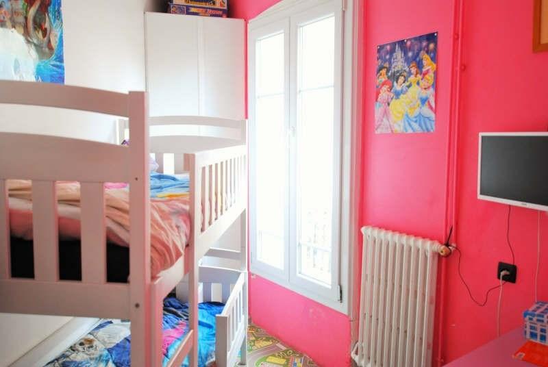 Vente appartement Argenteuil 145000€ - Photo 4
