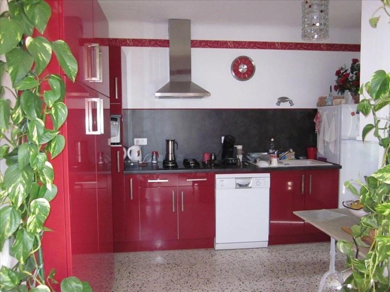 Viager maison / villa Carpentras 90000€ - Photo 1