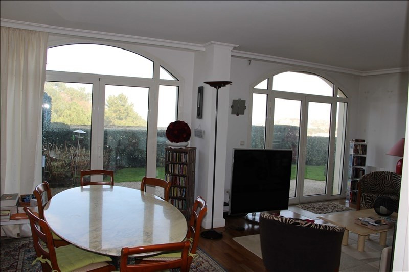 Deluxe sale apartment Bidart 945 000€ - Picture 4