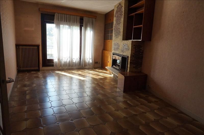 Vente maison / villa Gentilly 644000€ - Photo 5