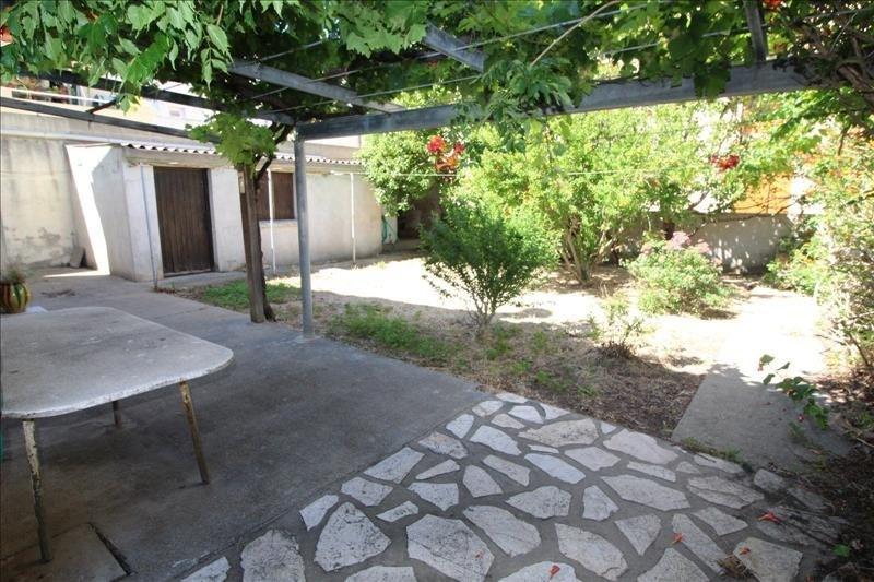 Sale house / villa Port vendres 299000€ - Picture 2