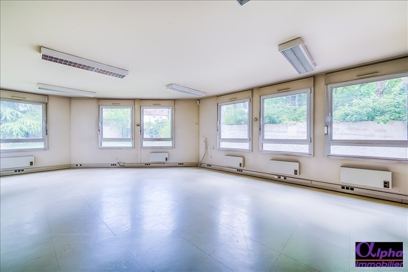 Vente appartement Besancon 368 000€ - Photo 2