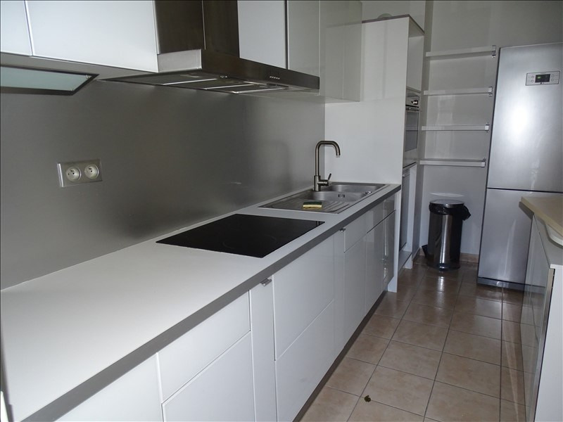 Vente appartement Herblay 195000€ - Photo 4