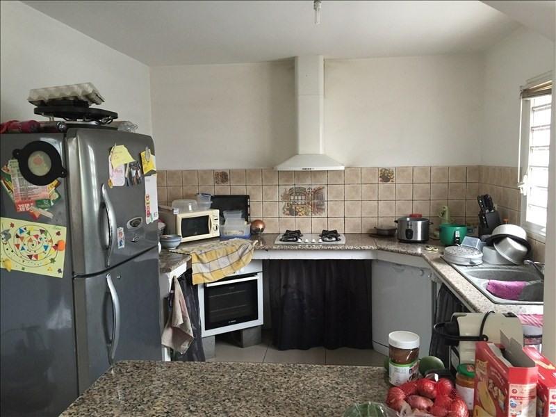 Sale house / villa St gilles les hauts 302000€ - Picture 4