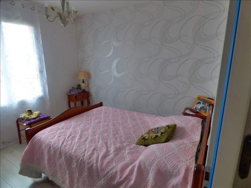 Vente maison / villa Toulon sur allier 170000€ - Photo 5