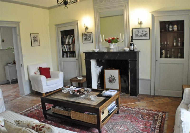 Deluxe sale chateau Angers 20mn 695000€ - Picture 6