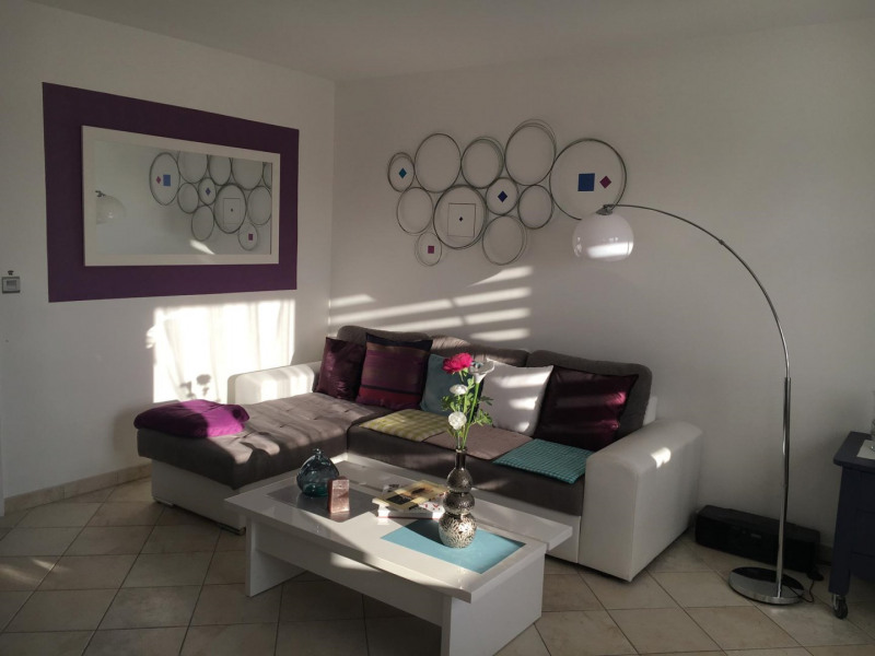 Sale apartment Châlons-en-champagne 124500€ - Picture 4