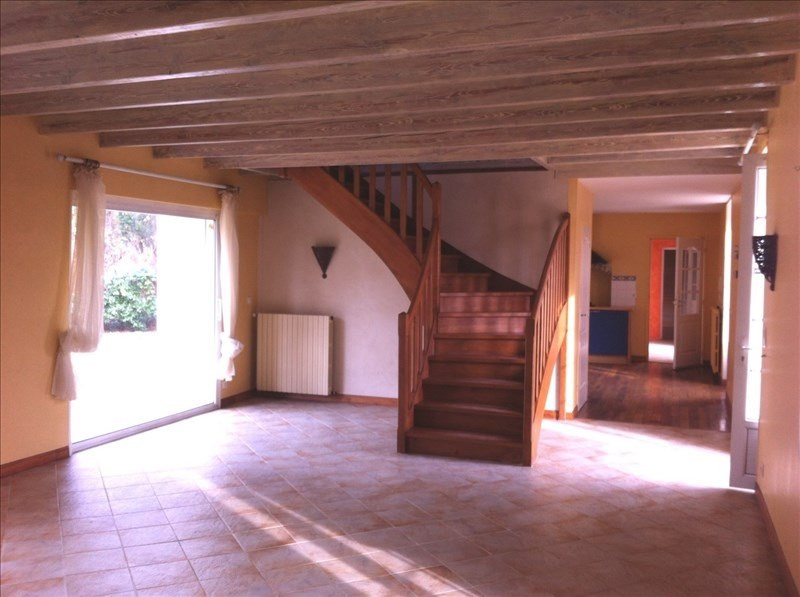 Vente maison / villa St julien l'ars 372 000€ - Photo 2