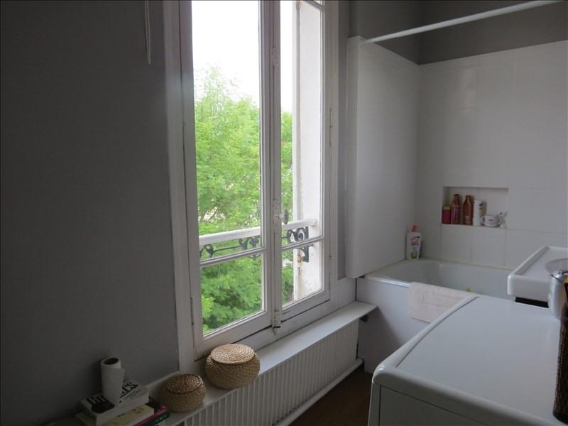 Vente appartement St leu la foret 193000€ - Photo 7