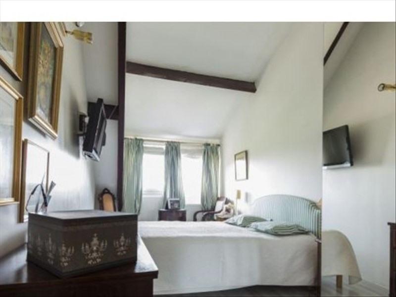 Verkauf wohnung Honfleur 237400€ - Fotografie 4