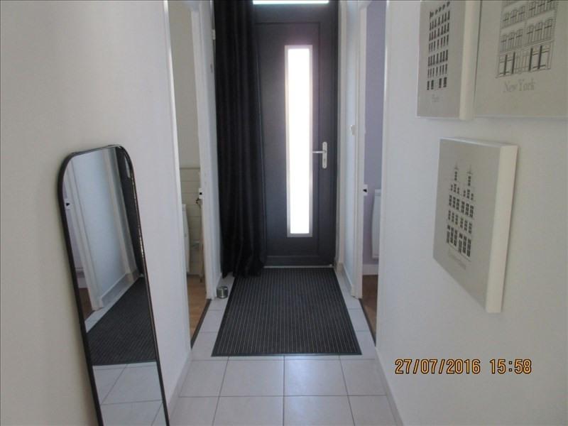 Sale apartment La rochelle 260000€ - Picture 6