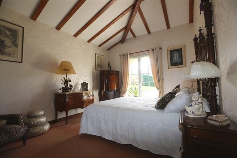 Vente de prestige maison / villa Urrugne 850000€ - Photo 12