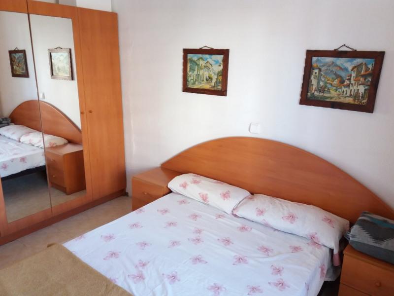 Vente appartement Rosas-santa margarita 155000€ - Photo 8