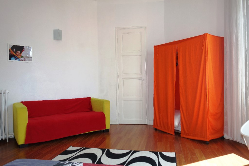 Location appartement Toulon 1 200€ CC - Photo 7