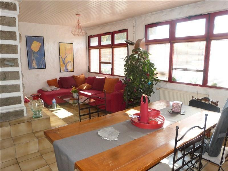 Vente appartement Pau 249000€ - Photo 2