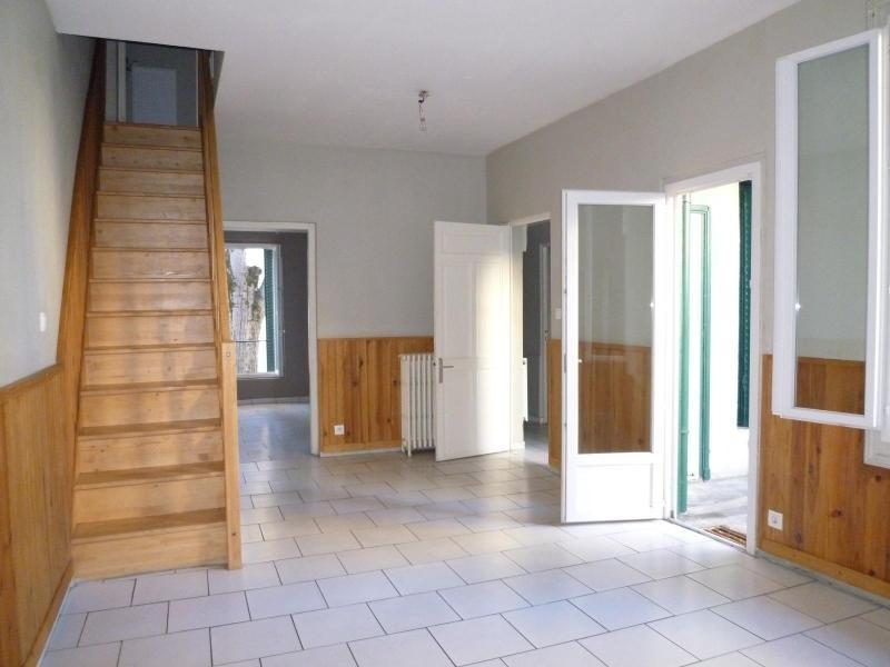 Vente maison / villa Vichy 91000€ - Photo 4