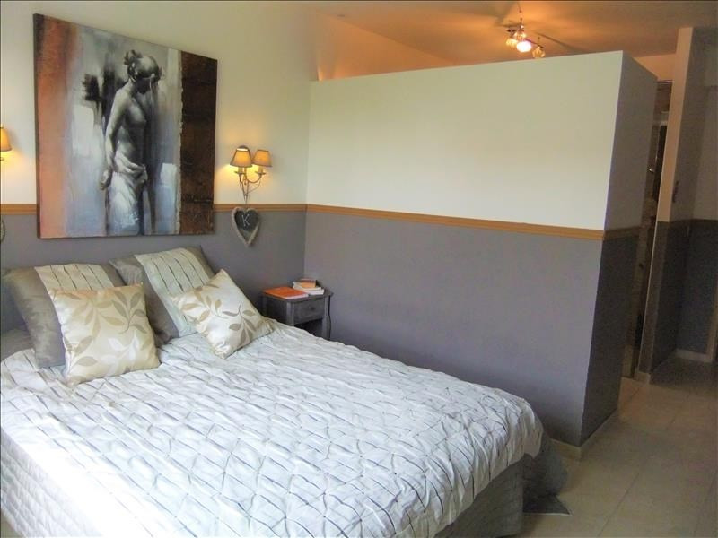 Sale house / villa Meung sur loire 379000€ - Picture 4