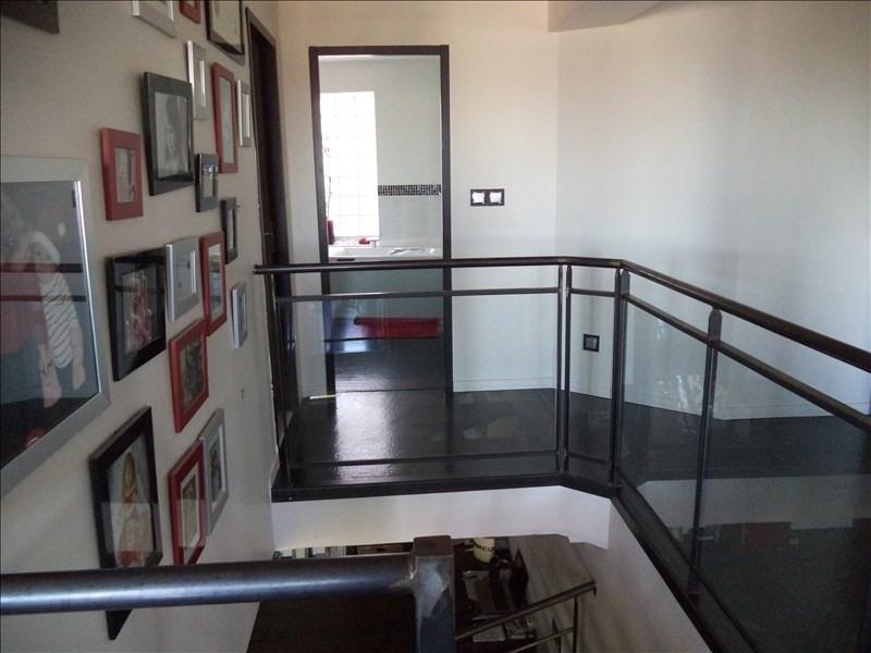 Vendita casa La tour en jarez 330000€ - Fotografia 4