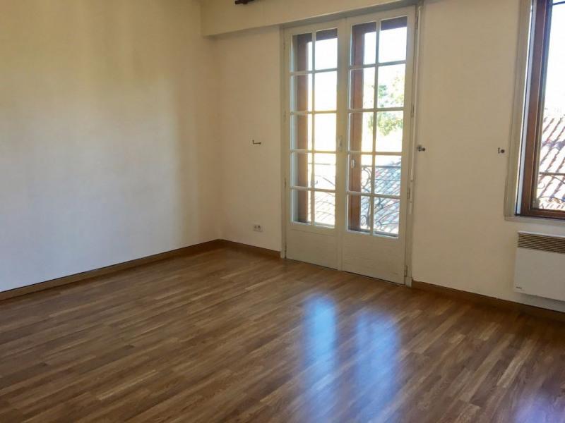 Alquiler  apartamento Avignon 405€ CC - Fotografía 3
