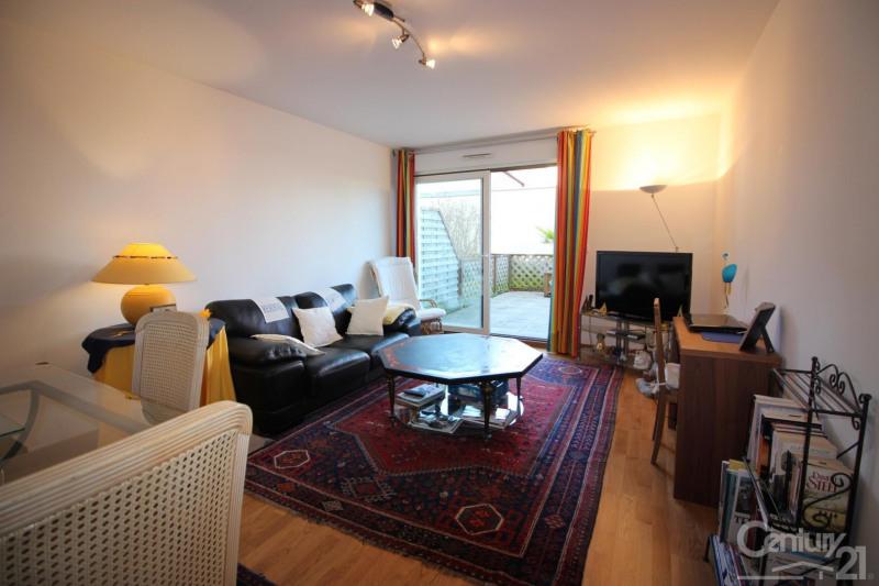 Vendita appartamento Deauville 399000€ - Fotografia 3