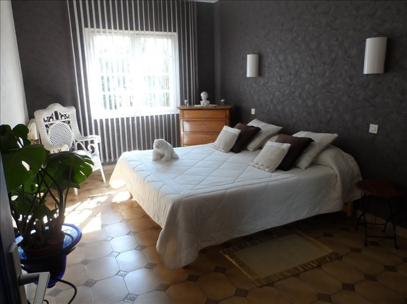 Vente maison / villa Pia 420000€ - Photo 6