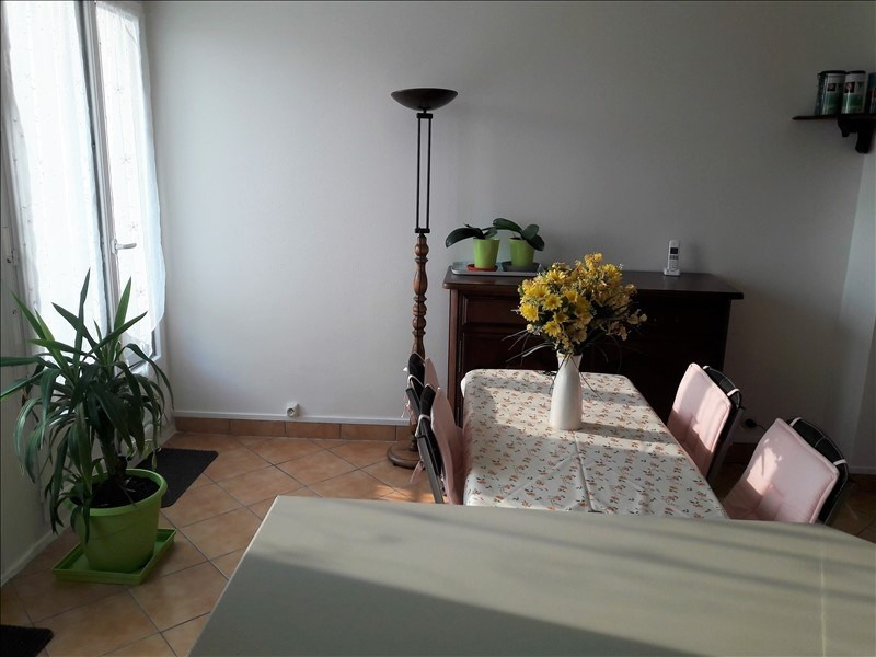 Sale apartment Taverny 167 500€ - Picture 2