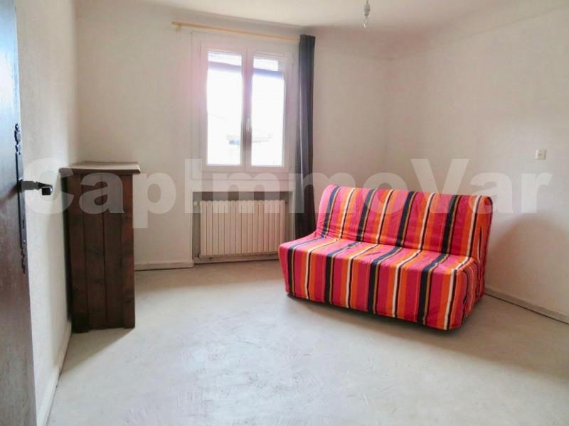 Vente maison / villa Signes 270000€ - Photo 8