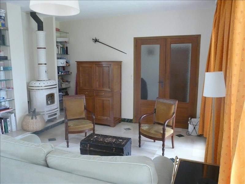 Deluxe sale house / villa Vineuil 294000€ - Picture 5