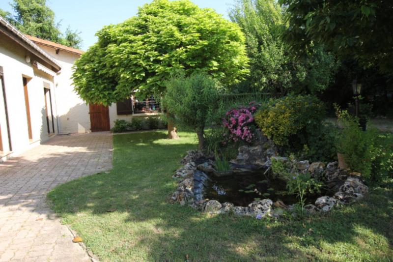 Vente maison / villa Châlons-en-champagne 259000€ - Photo 2