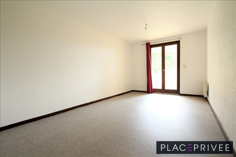Location appartement Vandoeuvre les nancy 380€ CC - Photo 3