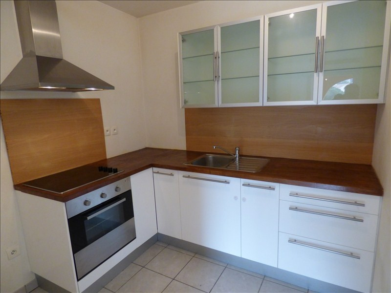 Vente appartement La seyne sur mer 149 000€ - Photo 2