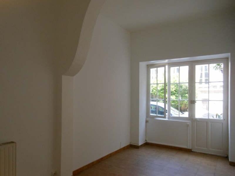 Location appartement Toulouse 700€ CC - Photo 2