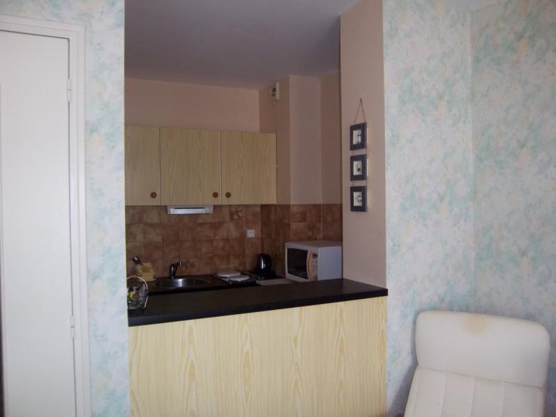 Vente appartement La tremblade 108150€ - Photo 11