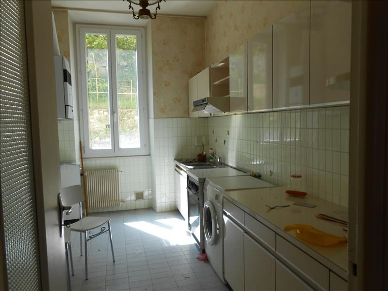 Immobile residenziali di prestigio appartamento Nice 630000€ - Fotografia 4