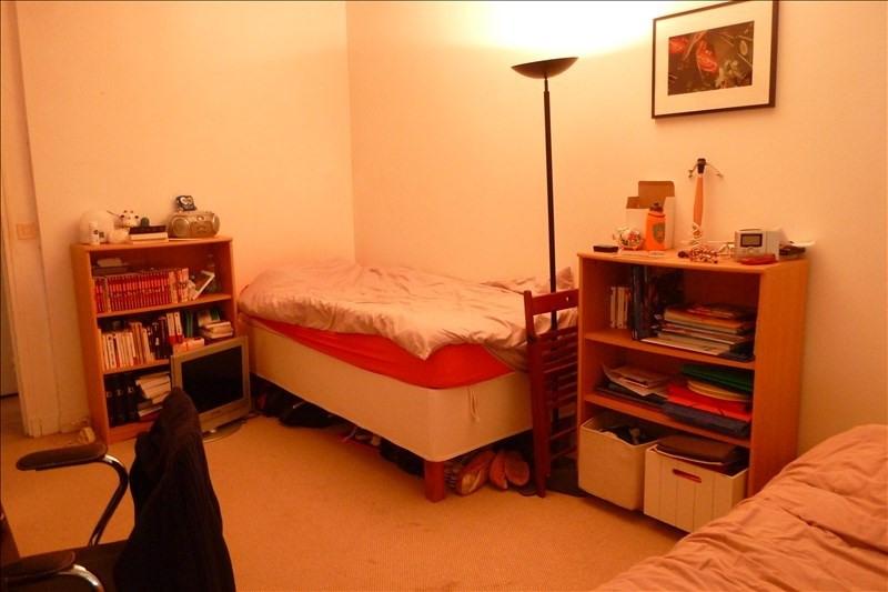 Location appartement Garches 1459€ CC - Photo 5