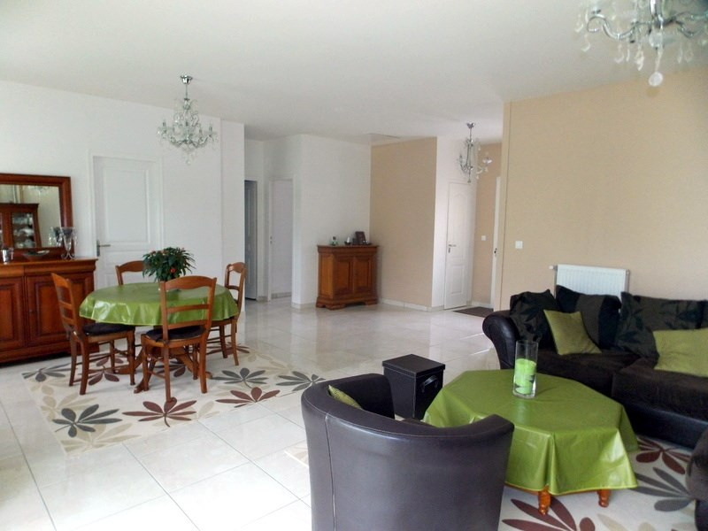 Vente maison / villa Taverny 350075€ - Photo 3