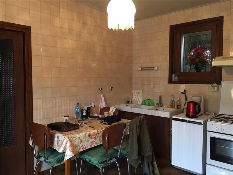 Продажa дом Bonneville 212000€ - Фото 5
