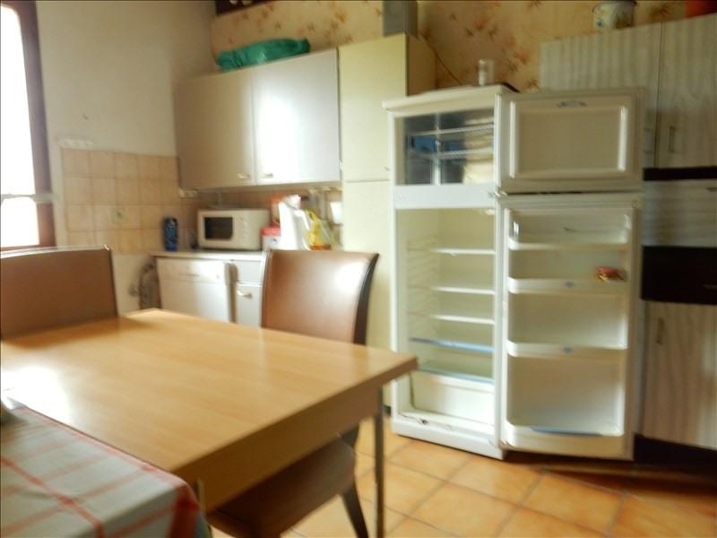 Vente maison / villa St georges d oleron 178800€ - Photo 7