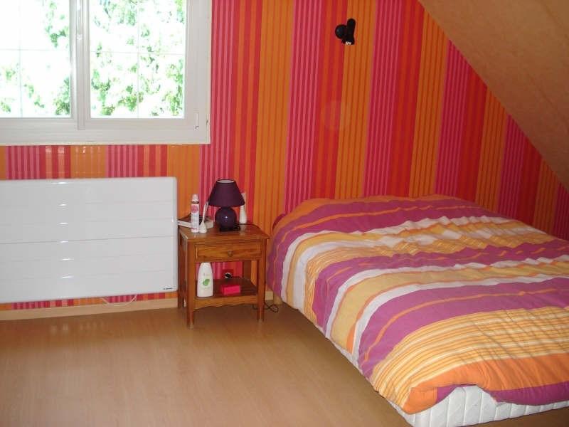 Vente maison / villa Alencon 171000€ - Photo 7