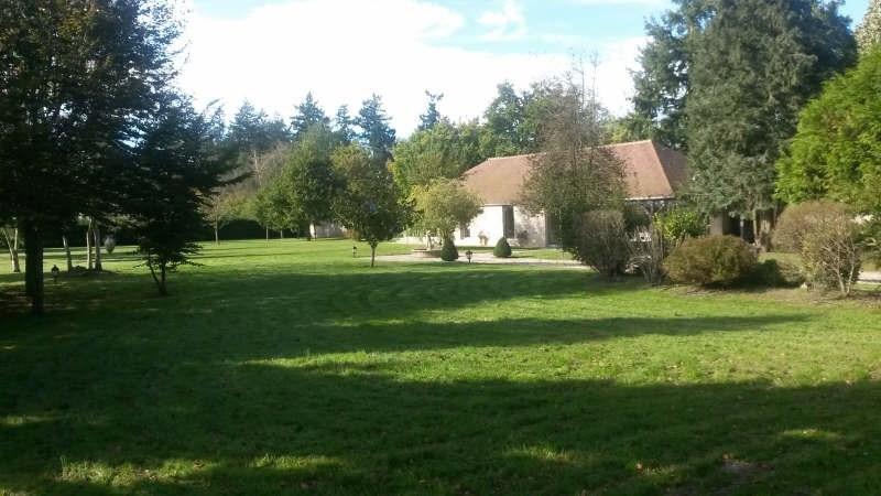 Vente de prestige maison / villa Bourron marlotte 1199000€ - Photo 2